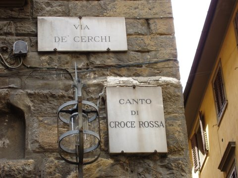 florence_city_01