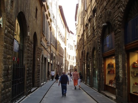 florence_city_02