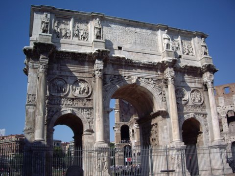 arch_of_constantine _04