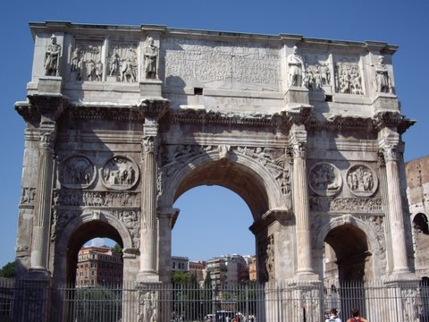 arch_of_constantine _07