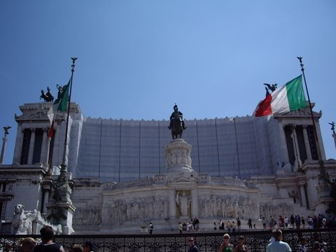 monument_to_victor emmanuel_ii_08