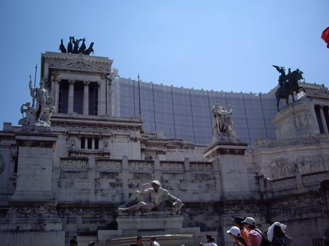 monument_to_victor emmanuel_ii_09