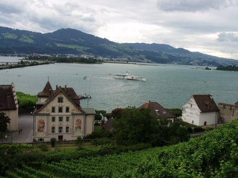 rapperswil-city-05