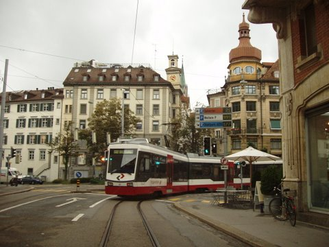 st-gallen_city_02