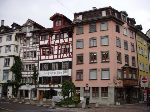 st-gallen_city_04