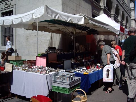 zurich_saturday_market_01
