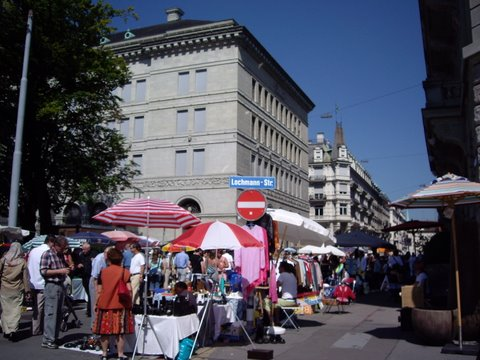 zurich_saturday_market_02