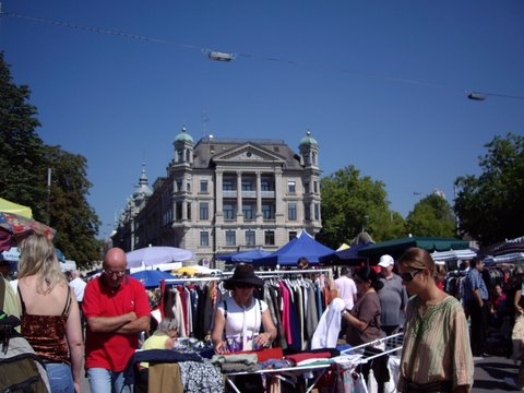 zurich_saturday_market_03